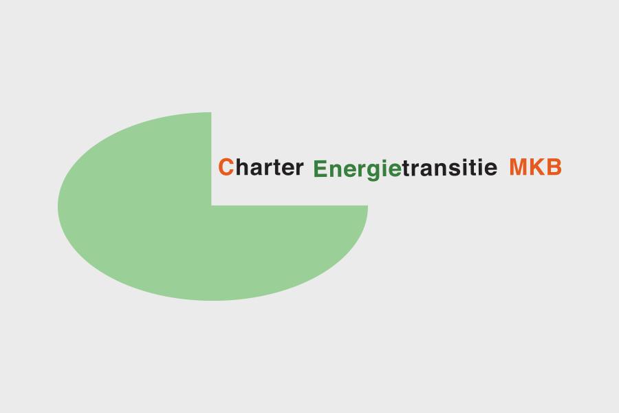 Charter Energietransitie