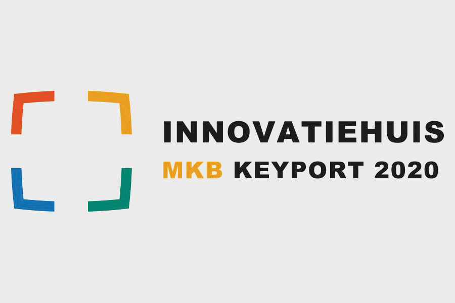 Innovatiehuis MKB