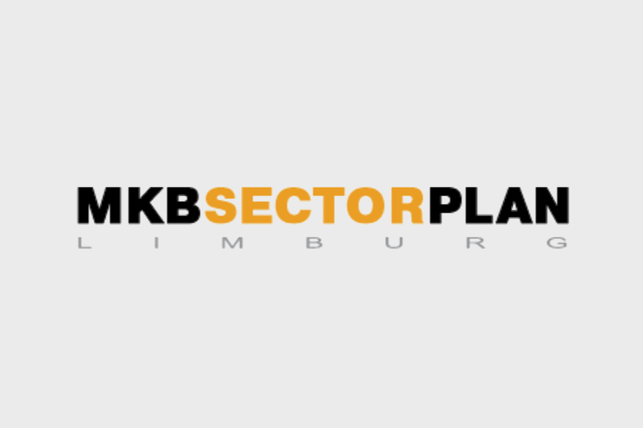 MKB Sectorplan Limburg