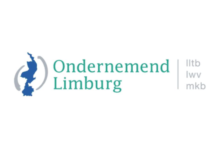 Ondernemend Limburg