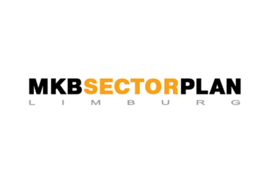 MKB Sector Plan Limburg