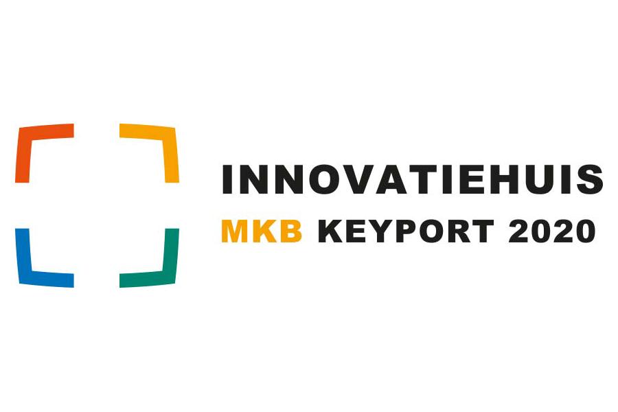 Stichting Innovatiehuis MKB